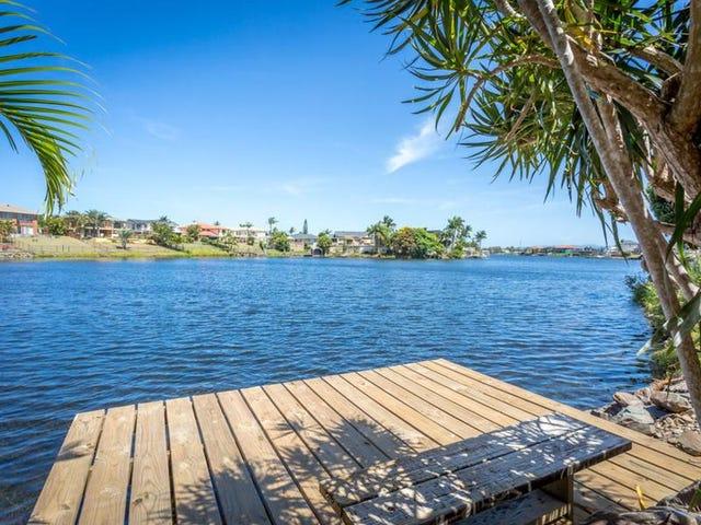 6 Key Biscayne, Clear Island Waters, Qld 4226
