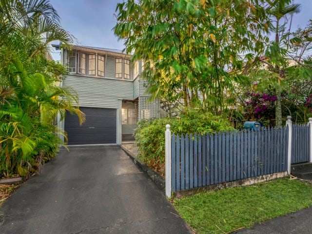 19 Didsbury Street, East Brisbane, Qld 4169