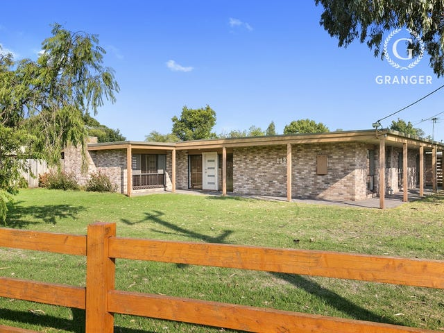 112 South Gippsland Highway, Tooradin, Vic 3980