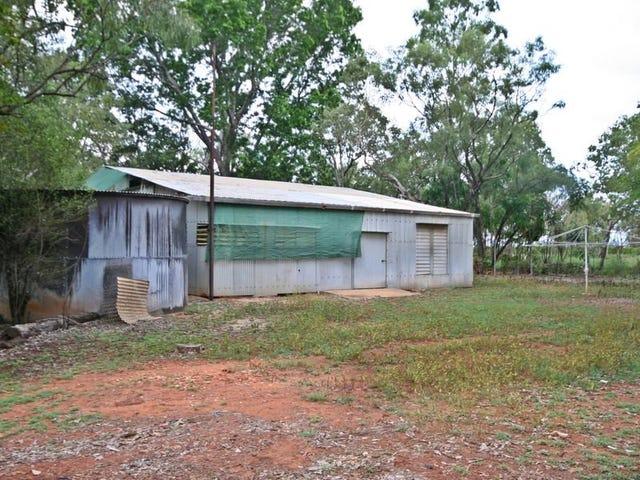 Helena Road, Katherine, NT 0850
