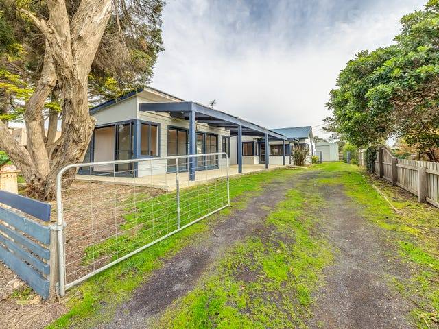 4 Grassy Point Road, Portarlington, Vic 3223
