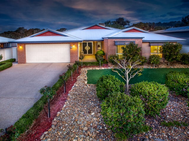39 Golflinks Avenue, Wodonga, Vic 3690