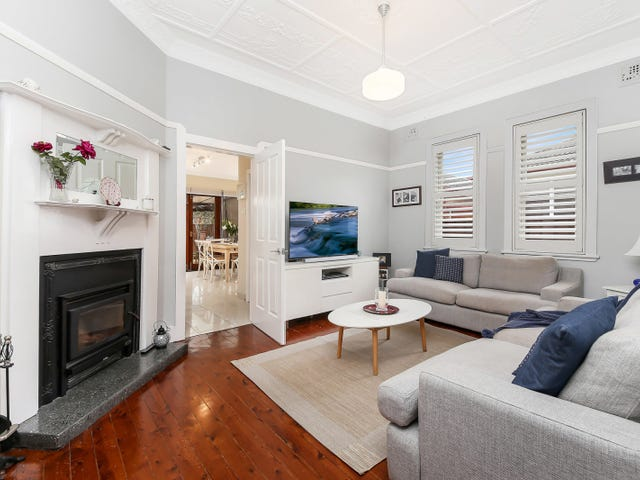 23 French Street, Kogarah, NSW 2217