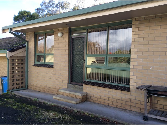 2/1 Queens Avenue, Mount Gambier, SA 5290