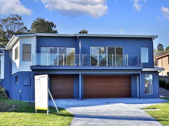 27A Stafford Street, Gerroa, NSW 2534