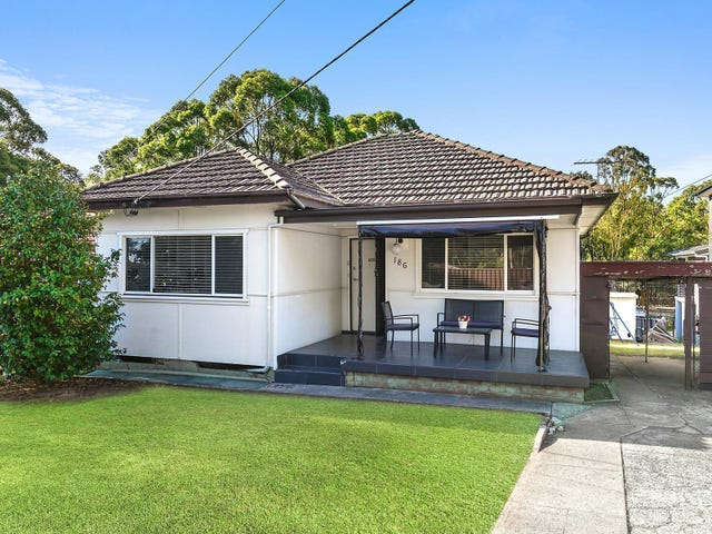 61 Beatty Parade, Georges Hall, NSW 2198