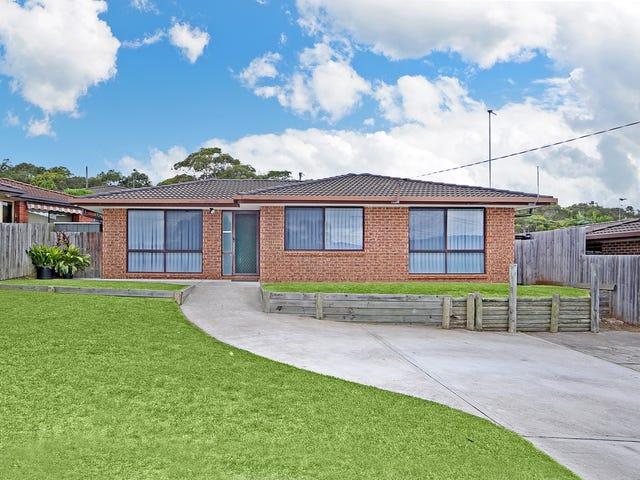 6 Waite Street, Bateau Bay, NSW 2261