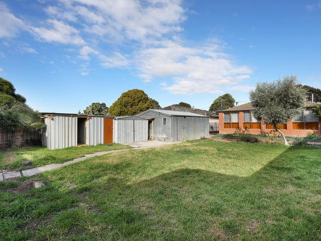 138 Hilma Street, Sunshine West, Vic 3020