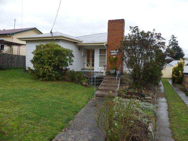 34 Tower Hill St, Deloraine, Tas 7304