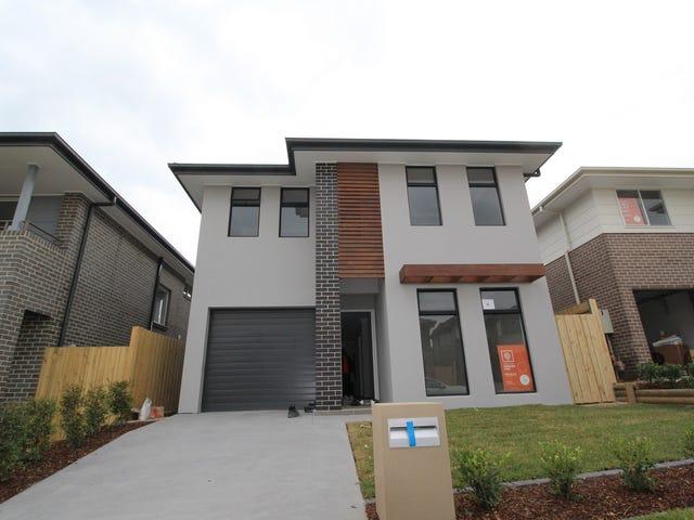 4BED+STUDY/133 Alex Avenue, Schofields, NSW 2762