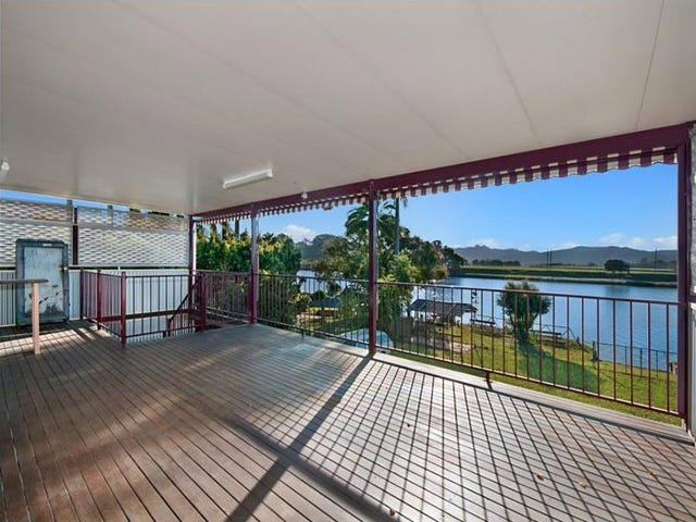 203 Tweed Valley Way, Murwillumbah, NSW 2484