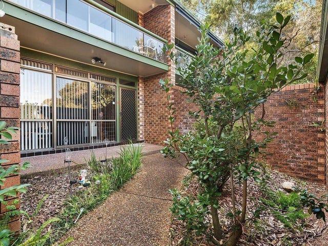 7/84 Queen Street, Warners Bay, NSW 2282