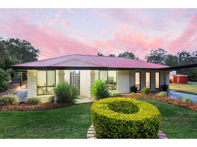 2-16 Hastings Court, Stockleigh, Qld 4280