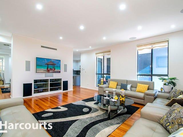 23 Phillips Street, Auburn, NSW 2144