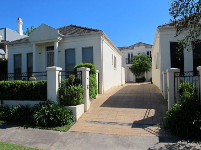 3/604 Englehardt Street, Albury, NSW 2640