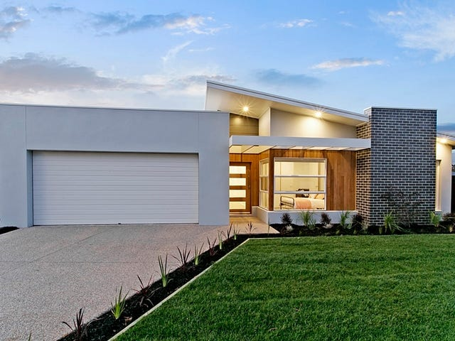 41 Evermore Drive, Marong, Vic 3515