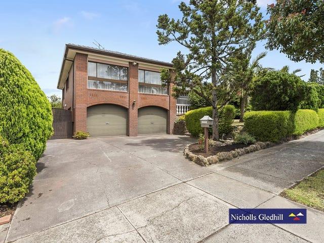 88 Daniel Solander Drive, Endeavour Hills, Vic 3802