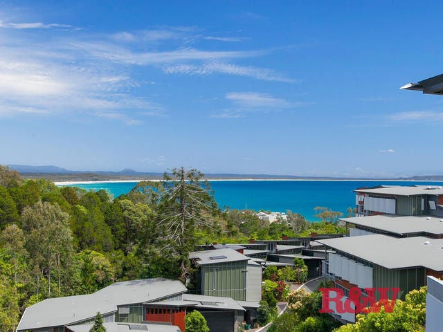 2111/'Peppers Resor Morwong Dr, Noosa Heads, Qld 4567