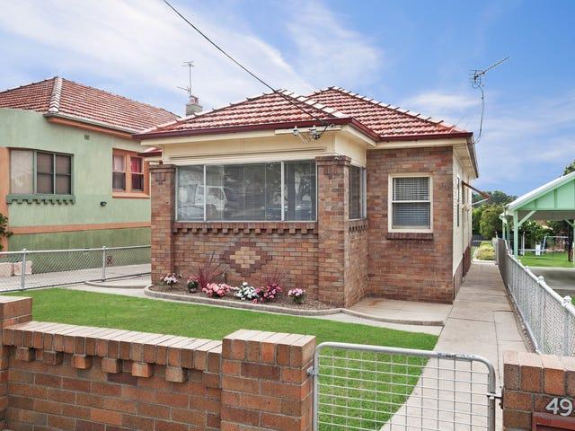49A Carrington Street, Mayfield, NSW 2304