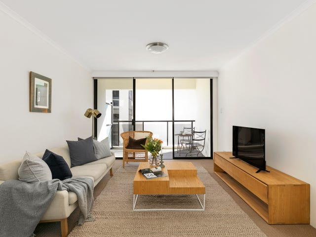 34/17-23 Newland Street, Bondi Junction, NSW 2022