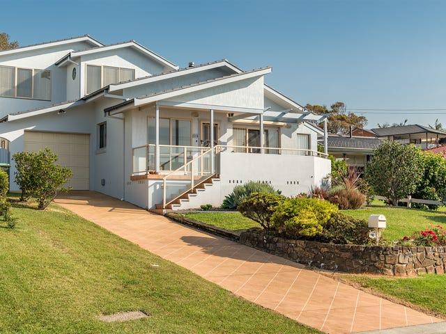 29 Boanyo Avenue, Kiama, NSW 2533