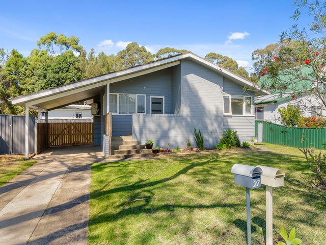 27 Beacon Avenue, Bulli, NSW 2516