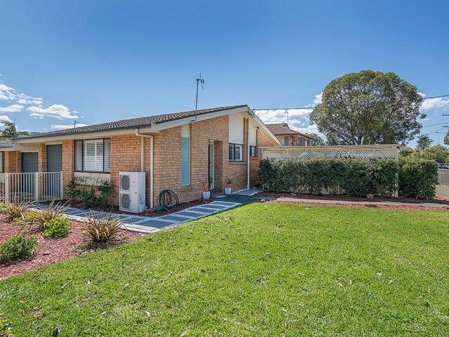 3/4 Ocean Beach Road, Woy Woy, NSW 2256