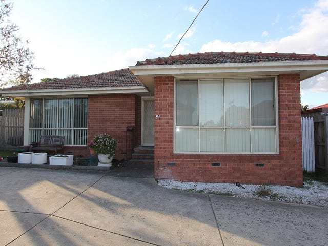 2/1 SHARON ROAD, Springvale South, Vic 3172