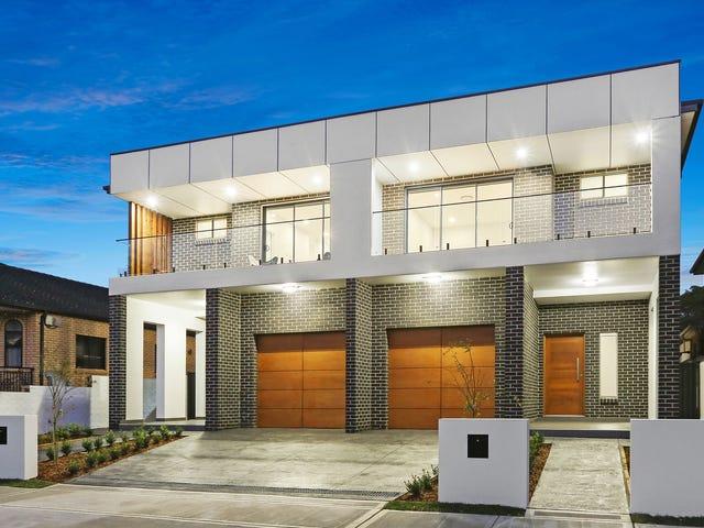 24 Jellicoe Street, Lidcombe, NSW 2141