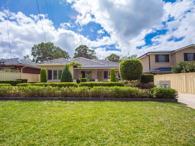 10 Shaw Street, Cambridge Park, NSW 2747