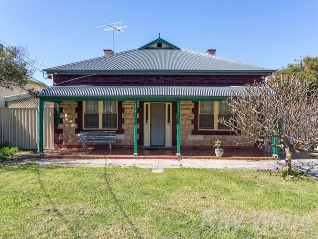 46 Swan Terrace, Ethelton, SA 5015