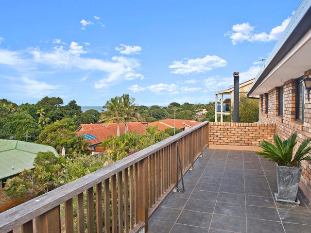 3 Hopetoun Close, Port Macquarie, NSW 2444
