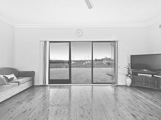 23 Kullaroo Road, Summerland Point, NSW 2259