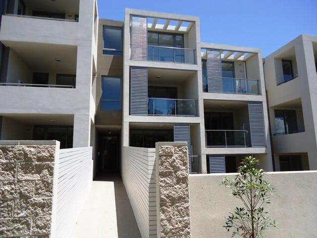 44/554 Mowbray, Lane Cove, NSW 2066