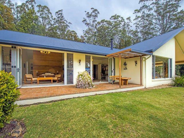 417 Orara Way, Coramba, NSW 2450