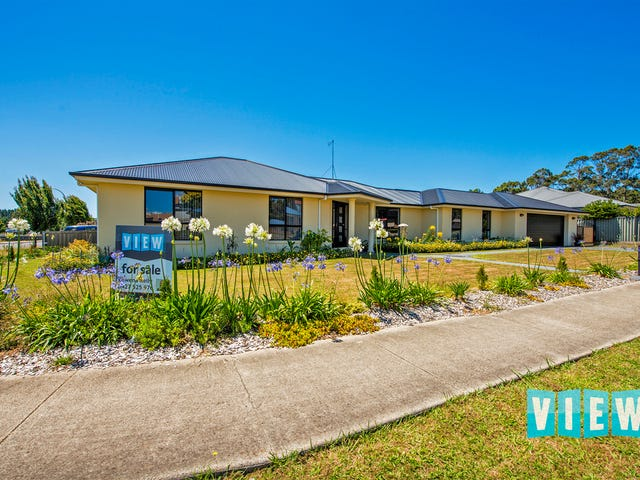 1 Cornelia Place, Don, Tas 7310