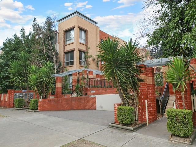 44/30-44 Railway Terrace, Granville, NSW 2142