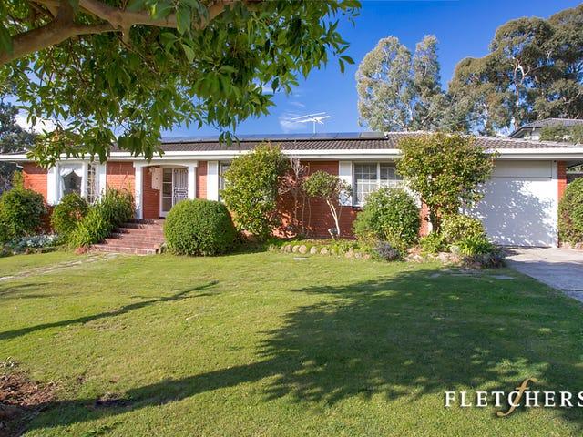 22  Beleura Grove, Lower Plenty, Vic 3093