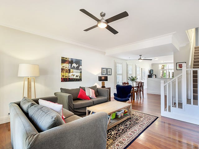 2 Reuss Street, Leichhardt, NSW 2040