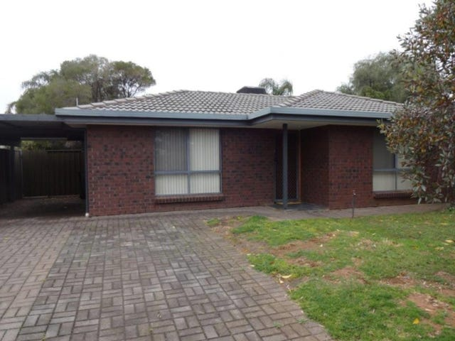 11 Mette Court, Salisbury Downs, SA 5108