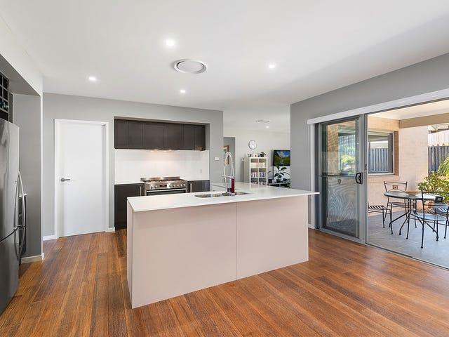 26 Ferrous Close, Port Macquarie, NSW 2444