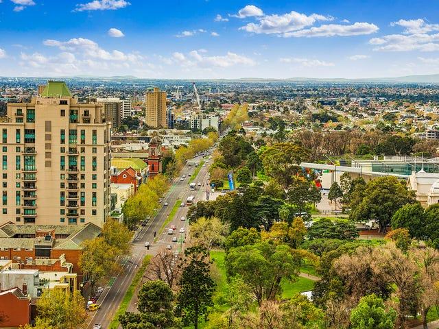 2608/265 Exhibition St, Melbourne, Vic 3004