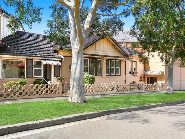 4 Govett Street, Randwick, NSW 2031