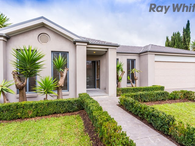 5 York Close, Taylors Hill, Vic 3037