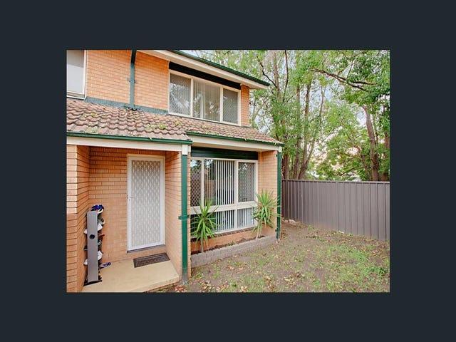 11/7-11 Kings Road, Ingleburn, NSW 2565