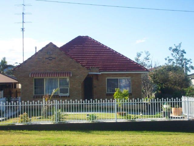 10A Moore street, Gwynneville, NSW 2500