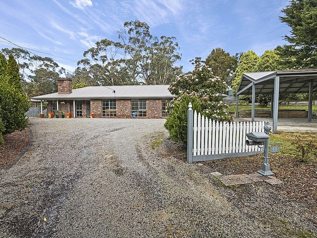 68 Lockwood Road, Belgrave South, Vic 3160