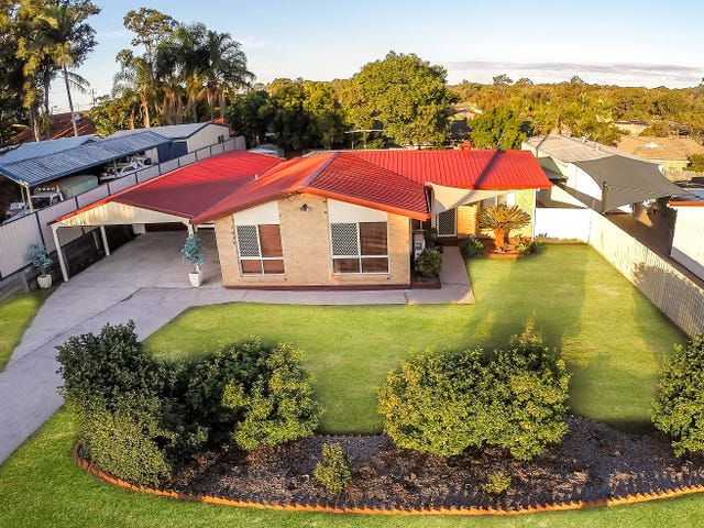53 Sunscape Drive, Eagleby, Qld 4207