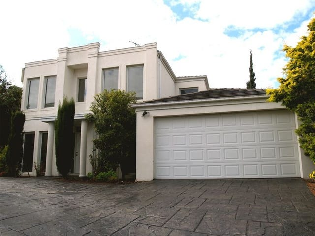 6/4 Cherry Blossom Court, Doncaster East, Vic 3109