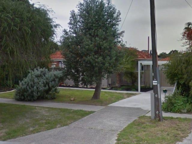 73 Rosher Road, Lockridge, WA 6054